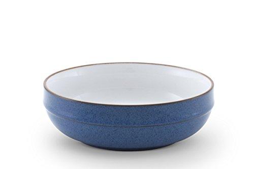Friesland Müslischale 16cm Ammerland Blue