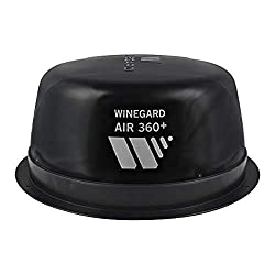 Winegard AR-360B Air