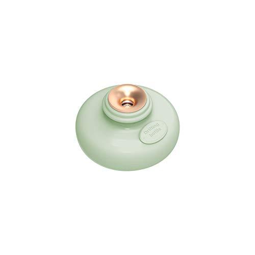 U/A Drift Flasche Luftbefeuchter, unbegrenzter Behälter, unbegrenzte Szene, kabellose Befeuchtung, wiederaufladbar, geeignet für Yoga, Auto, Zuhause, Büro,