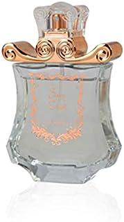 Spicy Oudh by Maryaj for Men and Women - Eau de Parfum, 50ml