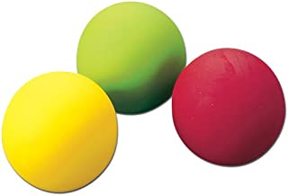 "US Games 3"" Juggling Ball (3-Pack)"