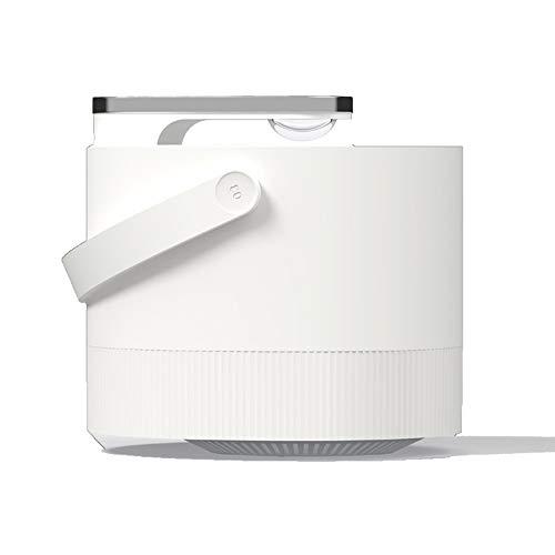 aparato antimosquitos fabricante