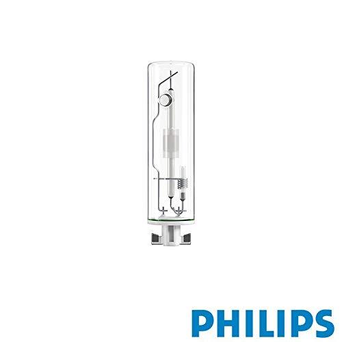 PHILIPS MASTER Colour Elite CDM-TC 70W 930 3000 G8,5 Lampada Ioduri metallici