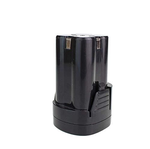 Batería de litio recargable de 16,8 v para Podadora Cortador Eléctrico de Acero 25MM de jardín