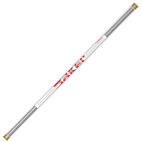 Saker Welding Rods - Flux-Cored Welding Rods(12 Inch)|Household low temperature Aluminum Wire Brazing Rods-Aluminum Repair Rods,Repair Solder Wire Low Melt (30CM(10PCS))