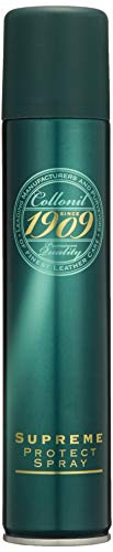 コロニル 防水スプレー 1909 シュプリームプロテクトスプレー 200ml CN044013
