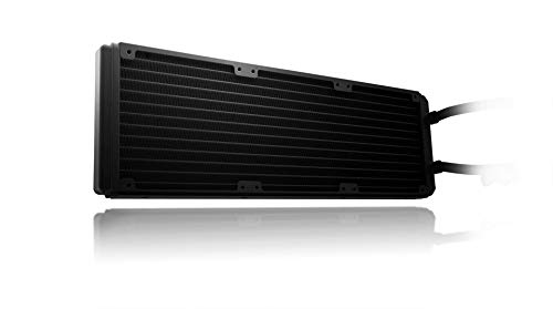 Gigabyte AORUS LIQUID COOLER 360 59.25 CFM Liquid CPU Cooler