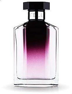 Stella McCartney for women 100 ml