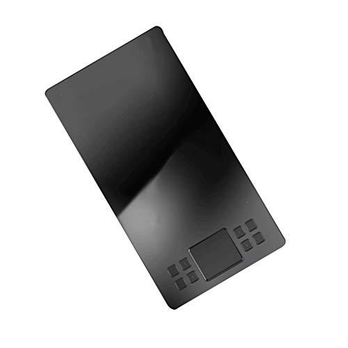 teng hong hui A50 gráficos del Dibujo de la Tableta con 8192 Tableta de Dibujo Digital de sensibilidad a la presión sin batería pasiva Digital Pen Pad