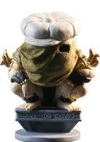キャラヒーローズ ジョジョの奇妙な冒険 第1部  ファントムブラッド  屍生人ゾンビ(怪人ドゥービー) 単品