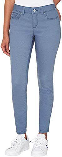 inc jeans for women - 7