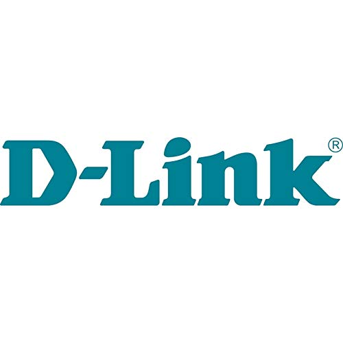 D-Link DHP-P601AV/FR CPL 1000 mbps, Kit de 2...