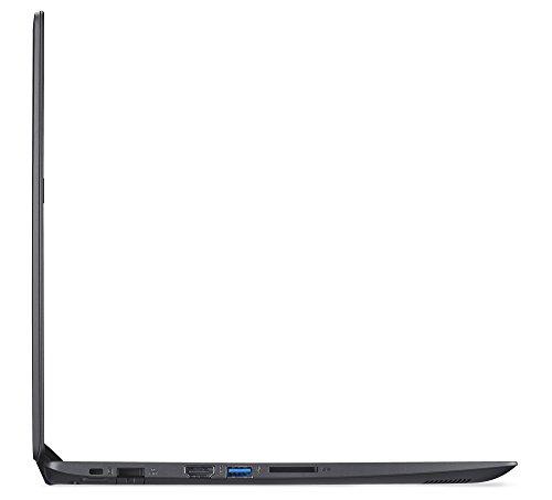 Acer Aspire 1 A114-31-P4J2 35,6 cm 14 Zoll Full-HD matt Multimedia kaufen  Bild 1*