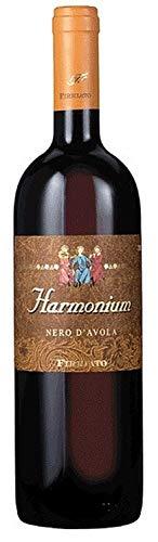 Harmonium IGT - 2013 - Firriato