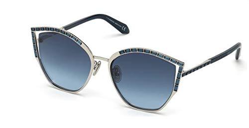 Gafas de sol Atelier Swarovski SK 0274 16 W