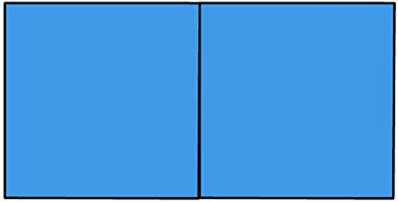 Rössler Papier - - Paperado-5er Pack Karten 157 hd-pl, hd-pl, hd-pl, Stahlblau - Liefermenge  10 Stück B07CX3W4GB   Hochwertige Produkte  704a38