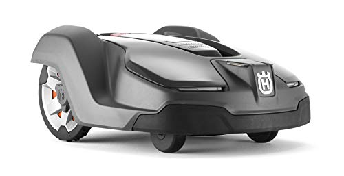 Husqvarna Automower 430X Robotic Lawn Mower