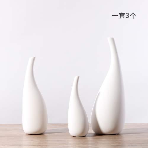 Jarrones Ceramica Pequeños jarrones ceramica  Marca PAAN