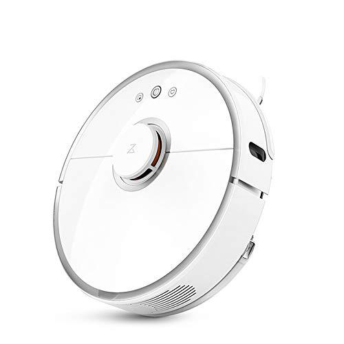 Dingtian - Robot aspirador para el hogar