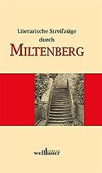 Literarische Streifzüge durch Miltenberg