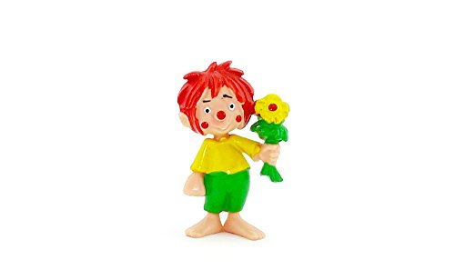 Kinder Überraschung Pumuckl Blumenfreund