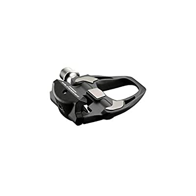 shimano spd pedals, End of 'Related searches' list