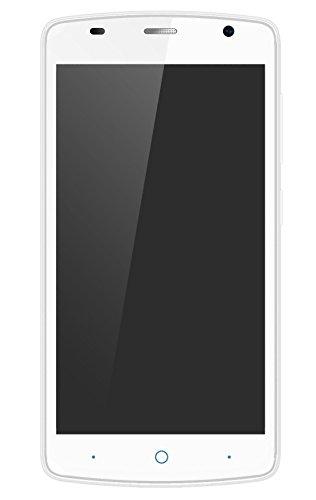 ZTE Blade L5 (White)