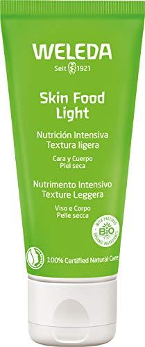 WELEDA Skin Food Light (1x 30 ml)