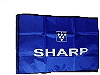 SHARP Air Conditioner Cover 1.5 HP