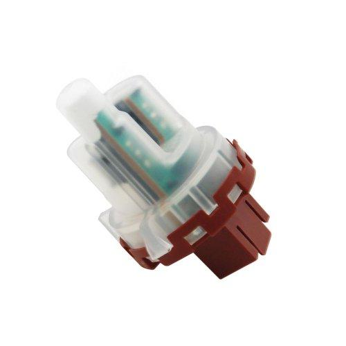 Genuine ELECTROLUX Geschirrspüler Temperatur Sensor