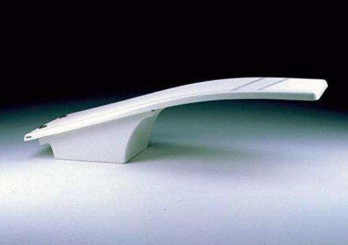 Trampolin flex. dynamic 1'61 21392