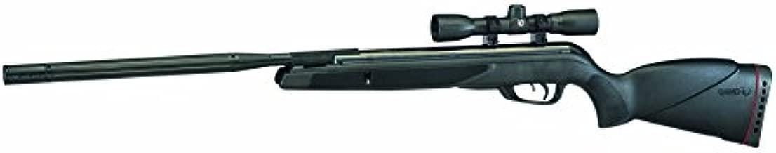 WildCat Whisper Air Rifle .177 Cal