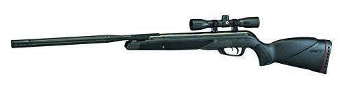 WildCat Whisper Air Rifle .22 Cal.