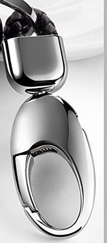 Cubierta Completa Colorida Nueva Carcasa de la Llave del Coche de TPU Suave para Kia Rio QL Sportage Ceed Cerato Sorento K2 K3 K4 K5 Accesorio de Estilo de Coche blackkeychain