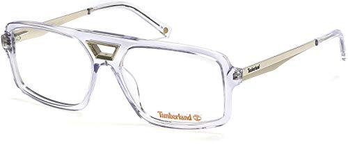 Eyeglasses Timberland TB 1644 026 Crystal