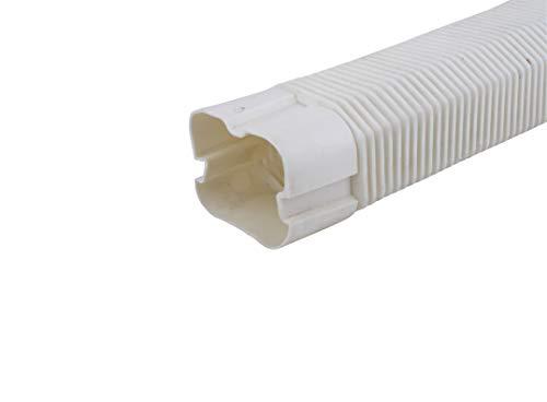 Aire Acondicionado Sin Unidad marca HVAC Premium