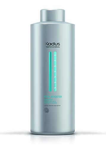 Kadus Scalp Vital Booster Shampoo 1000ml