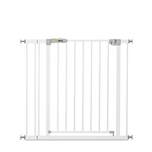 Hauck Protection pour portes et fenêtres Unisexe