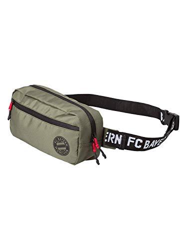 FC Bayern München Cross Body Bag