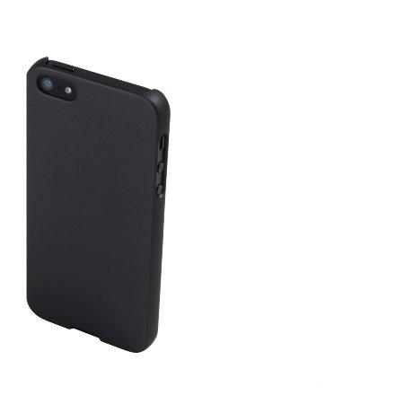 Wintech IP-01B - estuche para teléfono móvil