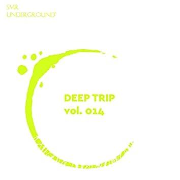 Deep Trip Vol.XIV