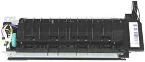 HP RM1-1535-000 Fuser lj 2410 2420 2430 2450 110v With Gear