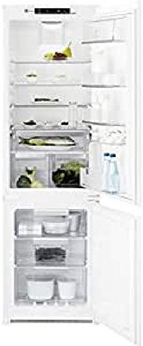 inbouw koelkast 178 ikea