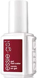 Essie Gel UV Polish 729G Limited Addiction 12.5ml