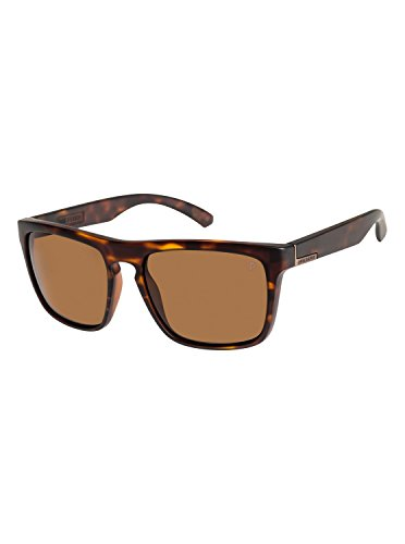 Quiksilver The Ferris Polarised - Sunglasses for Men - Sonnenbrille - Männer