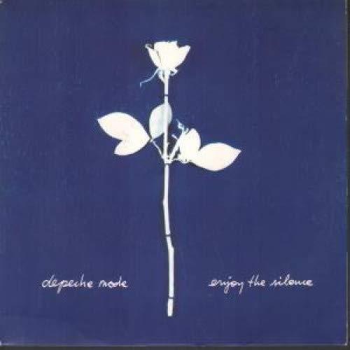 Depeche Mode / Enjoy The Silence