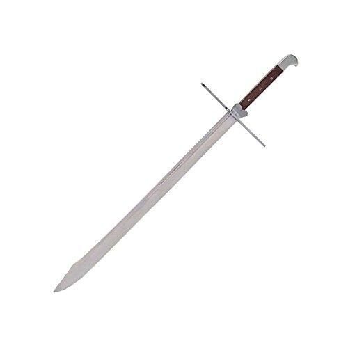 Haller Schwert Grosses Messer