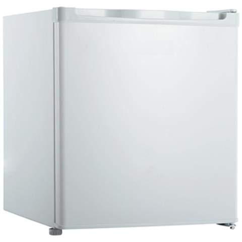 Daya Home Appliances DFT-9B Frigobar, Bianco