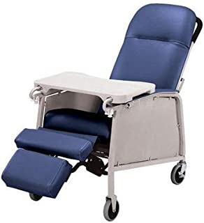 dialysis recliner chairs