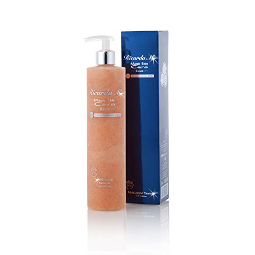 Multi Action Cleanser